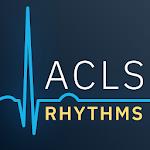 ACLS Rhythms and Quiz 1.0.5