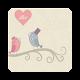 Bói tình yêu tổng hợp APK