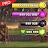 Gems Clash of Clans 1.0 Apk