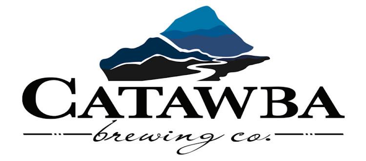 Logo of Appalachian Mountain  Space Cloud