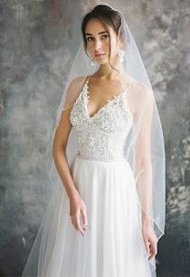 f8ca24cf65b5924 Свадебные платья со шлейфом 2018: 39290 фото платьев в Москве