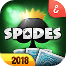 Spades Free file APK Free for PC, smart TV Download