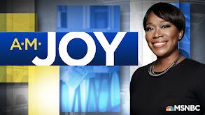 AM Joy thumbnail