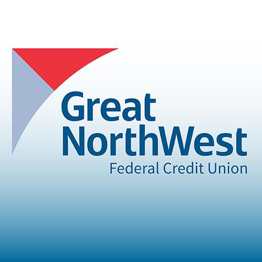 Northwest Federal Credit Union Login >> Great Northwest Federal Credit Union Apps On Google Play