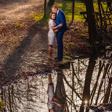 Wedding photographer Ivan Nedeljkovic (prostudio). Photo of 06.12.2016