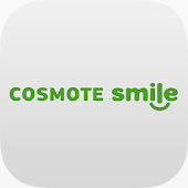COSMOTE SMILE TABLET