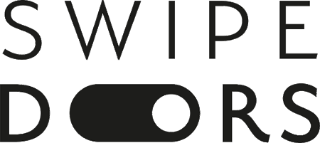 SWIPEDOORS - Portes coulissantes à la carte