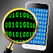 Mobile Investigation Forensics Report Maker PRO - Androidアプリ