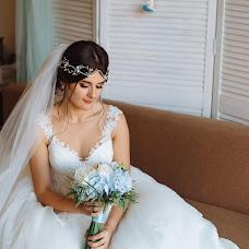 Wedding photographer Vadim Bic (VadimBits). Photo of 20.12.2017