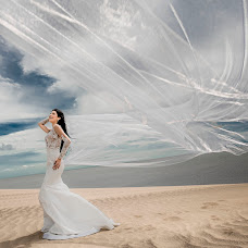Wedding photographer Carlos Villasmil (carlosvillasmi). Photo of 23.11.2018