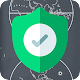 Free VPN Pro - Free And Fast Secure VPN APK