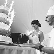 Wedding photographer Vormkrijger Be (vormkrijger). Photo of 17.10.2017