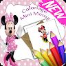 com.coloriage.mini.mousee18