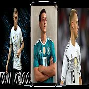 HD Wallpaper Germany football