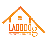 Laddoo G - Property Simplified