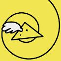 Snackfleet icon