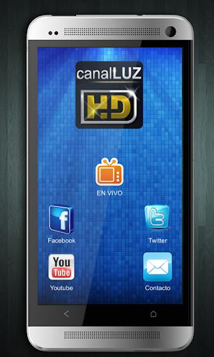 Canal Luz HD