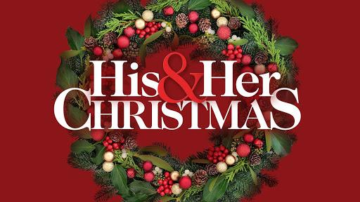 12536 - Free Christmas Movies Youtube