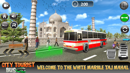 Proton Bus Simulator v74 WHAT'S NEW * New bus! An old model from the 90s (thanks, Ronaldo Aguial!) * Option to reset bus position on the Aricanduva map * Zo...