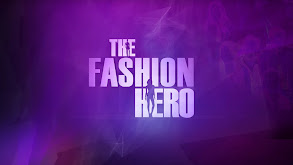 The Fashion Hero thumbnail