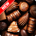 Chocolate Wallpaper icon