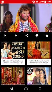 Bhojpuri Video Songs HD 4