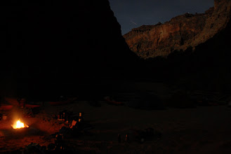 Photo: Campfire