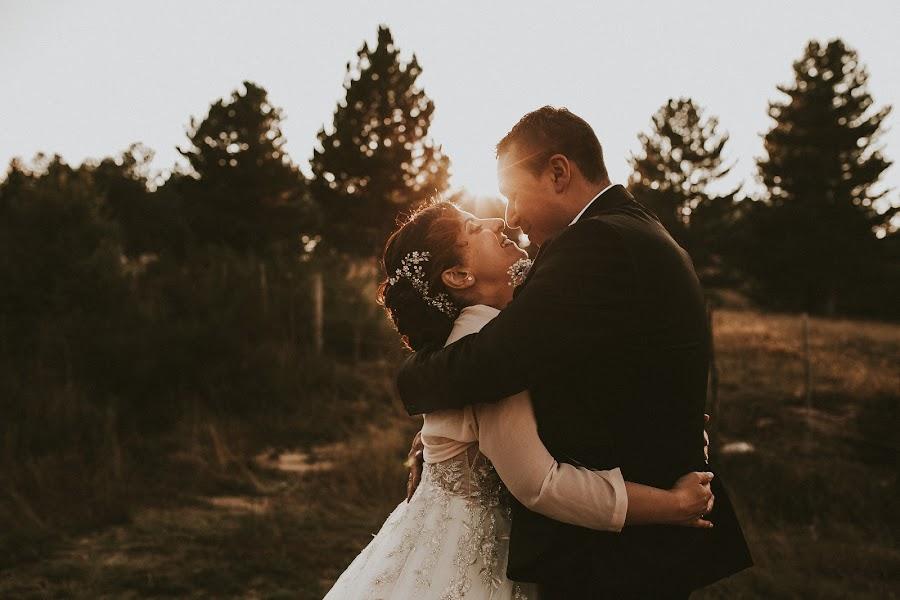 Fotografo di matrimoni Mario Iazzolino (marioiazzolino). Foto del 15.09.2019