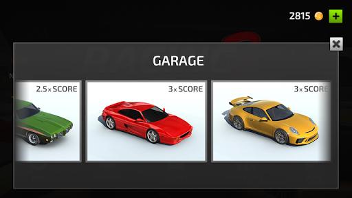 Racing in Car 2 screenshot 7