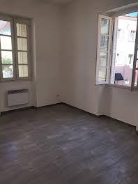Appartement 3 pièces 54,18 m2