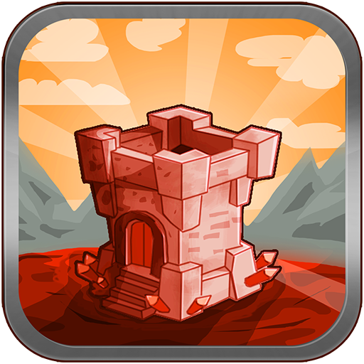 Tower Defense: Freedom Land