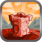 Tower Defense: Freedom Land TD