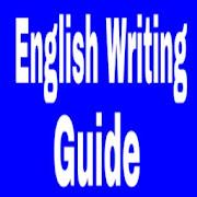 English Writing Guide