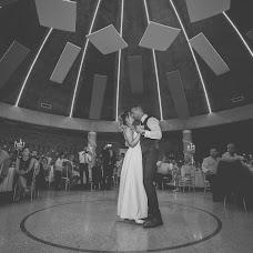 Wedding photographer Balázs Horváth (Bali). Photo of 18.09.2018