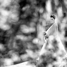 Wedding photographer Sergey Shaltyka (Gigabo). Photo of 11.04.2016