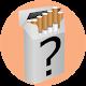 Cigaretta erősség APK