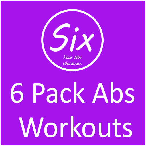 Six Pack Abs Workouts at Home app (apk) free download for Android/PC/Windows