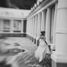 Wedding photographer Olya Sheyko (Olyashka). Photo of 29.03.2014