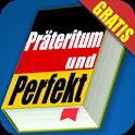 Übung mit Präteritum und Perfekt B1 & B2 icon