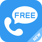 WhatsCall - Chamadas Gratuitas icon