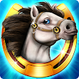 Pony Trails file APK for Gaming PC/PS3/PS4 Smart TV