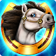 Pony Trails apk