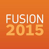 FUSION 2015