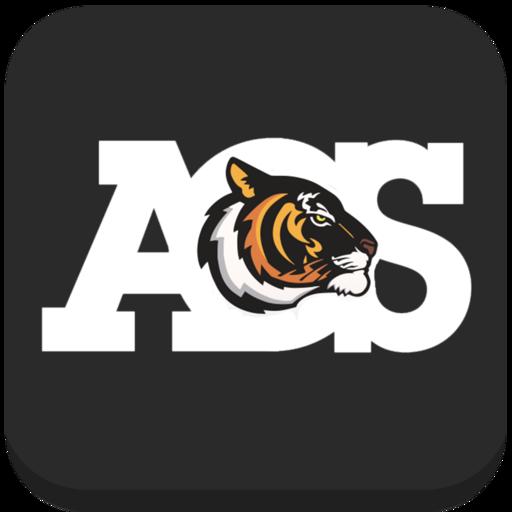 Allendale CS file APK Free for PC, smart TV Download
