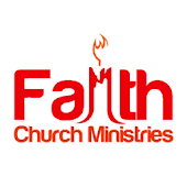 Faith Church Ministries