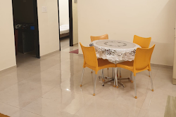Andheri West Sv Road Apartment