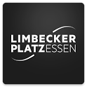Limbecker icon