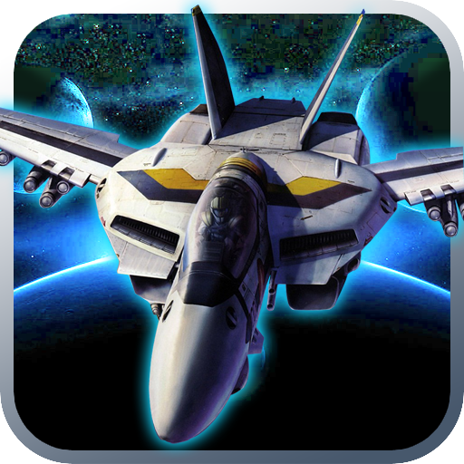 Space Wars 3D (game)