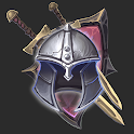 Ultimate Auto Battle icon