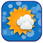 Smart Weather Forecast Service